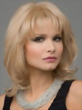 peruecke-gisela-mayer-duo-danielle-medium-blonde-4220-3-small.jpg