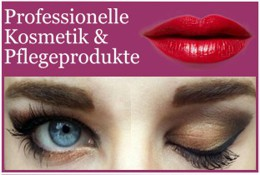 professionelle-kosmetik-make-up-pflegeprodukte-260.jpg
