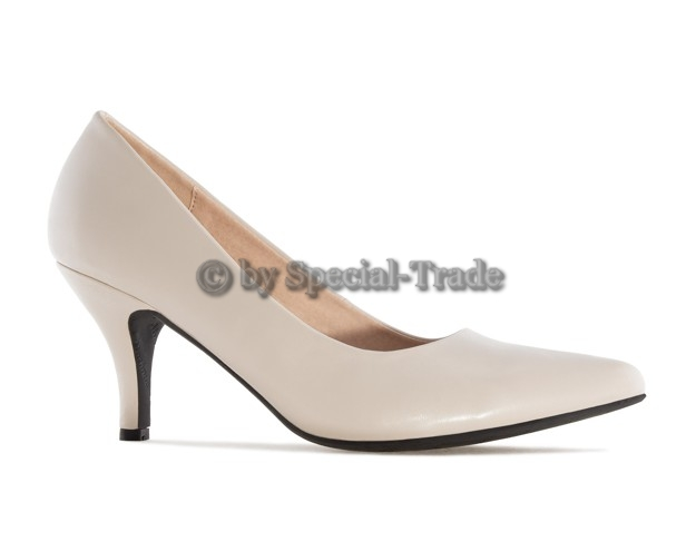 pumps-beige-2236.jpg
