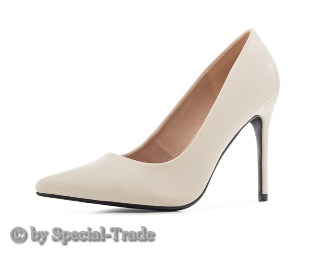 pumps-beige-2351.jpg