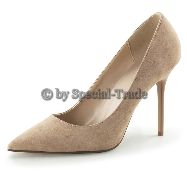 pumps-beige-wildleder-3290.jpg