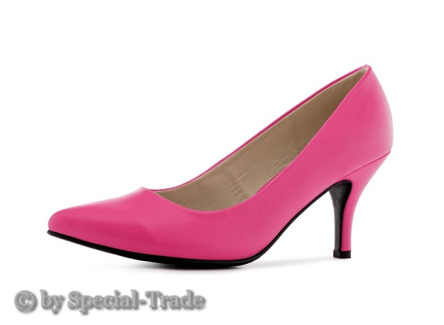 pumps-fuchsia-2357.jpg