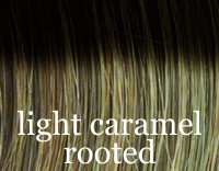 rw-lightcaramel-rooted.jpg