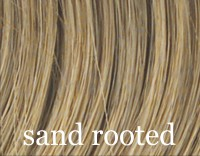 sand-rooted-2.jpg