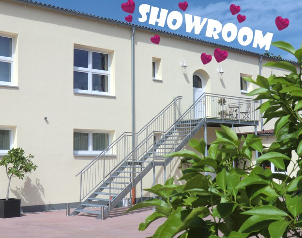 schwaig-showroom.jpg