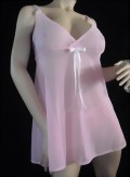 secret-rose-babydoll-2-small.jpg