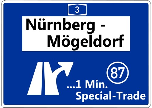 showroom-special-trade-autobahnausfahrt.jpg