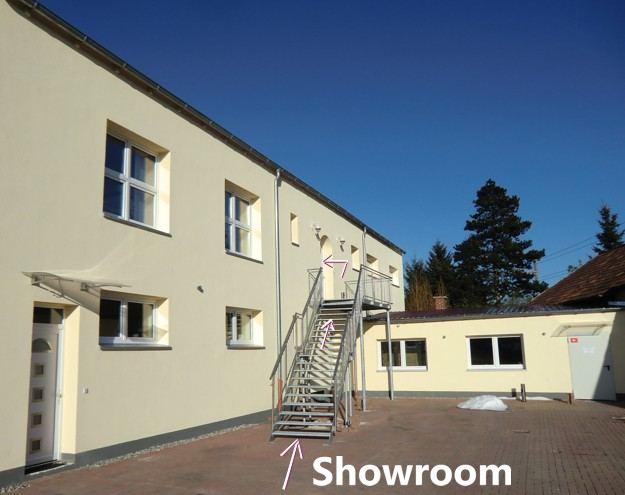 showroom-treppenaufgang.jpg