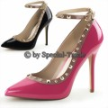sling-pumps-pink-rose-schwarz-3180-3185-small.jpg