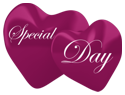 special-day-transgender-workshops-125.png