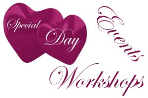 special-day-workshops-transgender.jpg