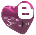 special-trade-blog-125.png