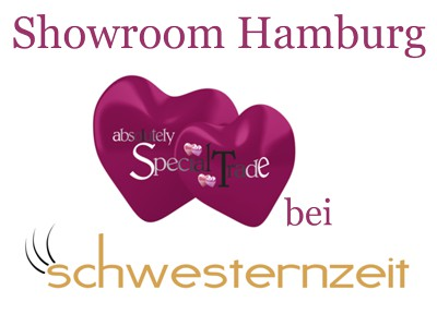 special-trade-showroom-hamburg-schwesternzeit.jpg