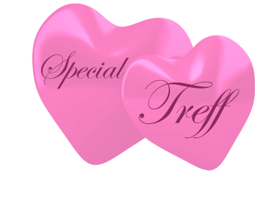 special-treff.png