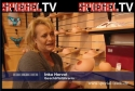 Special-Trade in Spiegel-TV