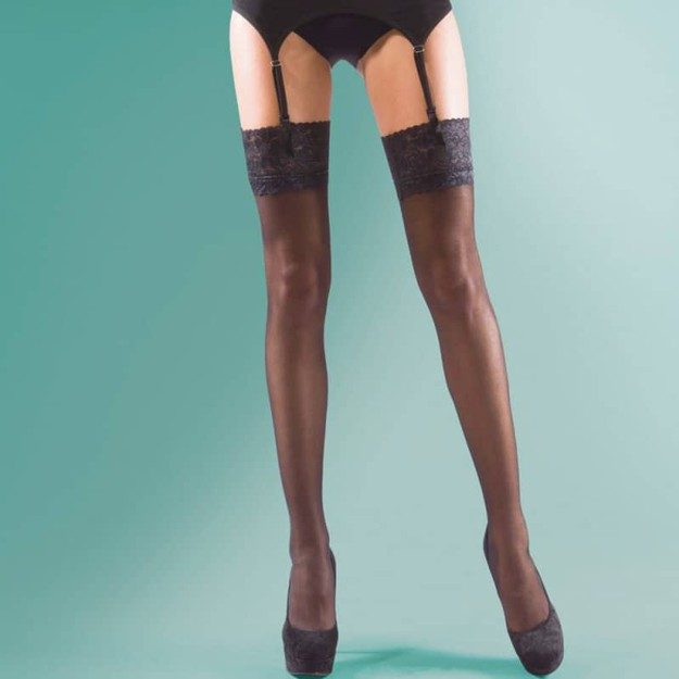 stockings-black-6912.jpg