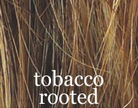 tobacco-rooted-5960.jpg