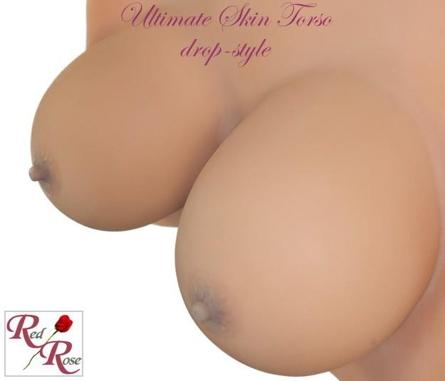 ultimate-skin-torso-silikonbrueste-drop-style-832-2-625r.jpg
