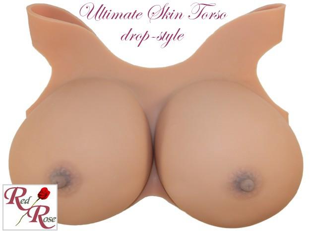 ultimate-skin-torso-silikonbrueste-drop-style-836-625r.jpg