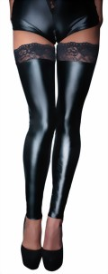 wetlook-beinstulpen-schwarz-4984-small.jpg