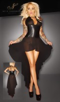 wetlook-miederkleid-4970-small.jpg