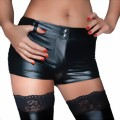 wetlook-pants-schwarz-4988-small.jpg
