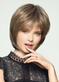 wig-duo-fiber-duo-whitney-4314-2-625-small.jpg