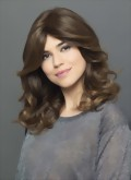 wig-high-tech-deluxe-long-4333-2-625-small.jpg